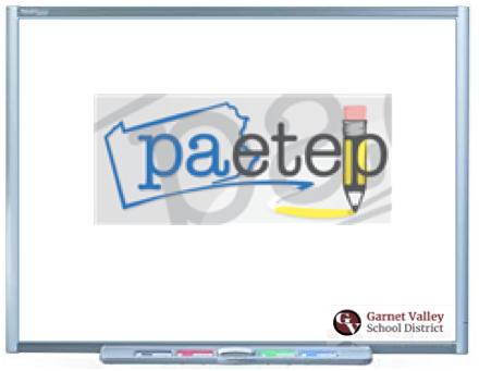 Teacher Evaluation Portal