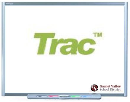 Easy Trac Billing