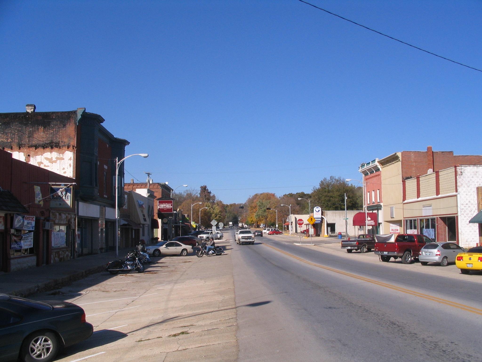 Downtown_Seneca.jpg