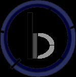 cropped-Brake-Designs-New-Logo-2-150x151.png