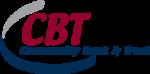 cbt-logo-full-150x74.png