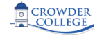 CrowderCollege-150x51.png