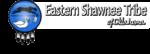 easternshawnee-150x54.png