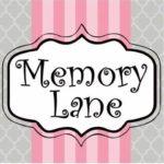 memory-lane-150x150.jpg