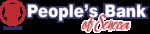 peoples_bank_seneca-150x34.png