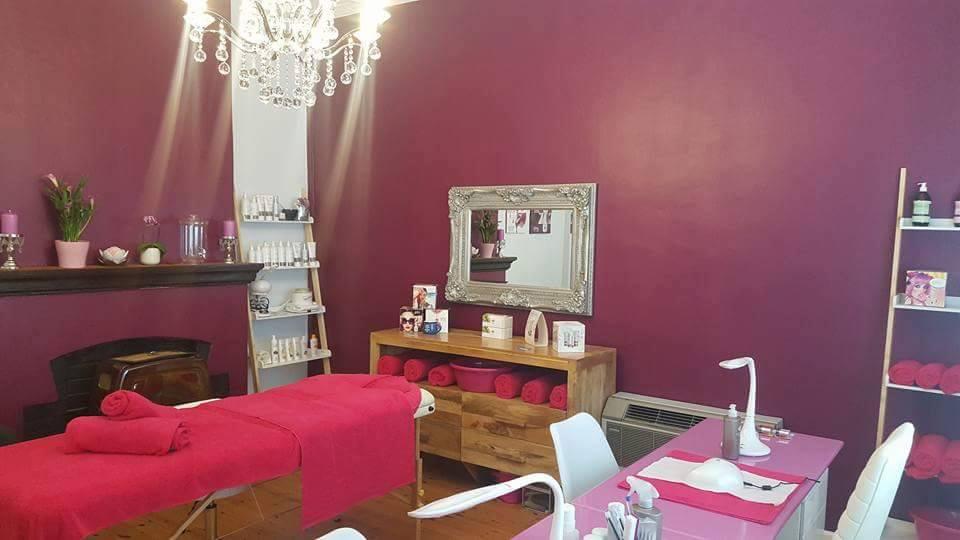 The+Pamper+Party+Beauty+Salon.jpg