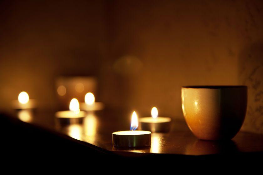 McAllister-Spa-Miami-Massage-Therapy.jpg