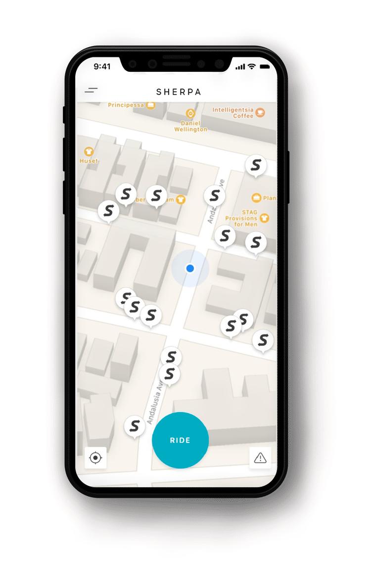 Sherpa-App-mock1.png