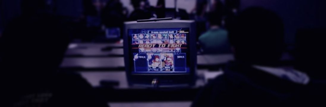 uta-esports-stills33_1.jpg