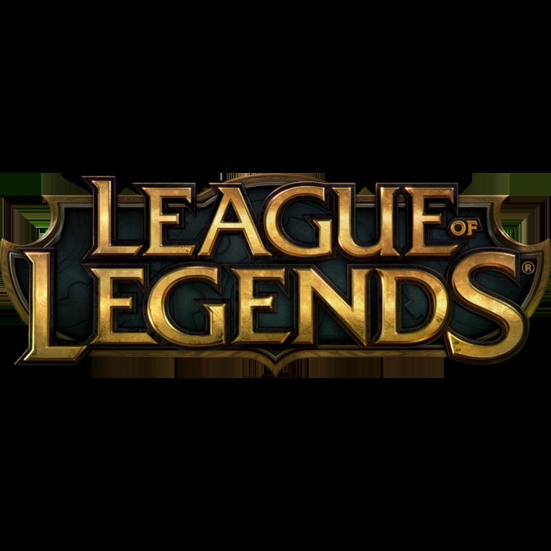 logo_leagueoflegends.png