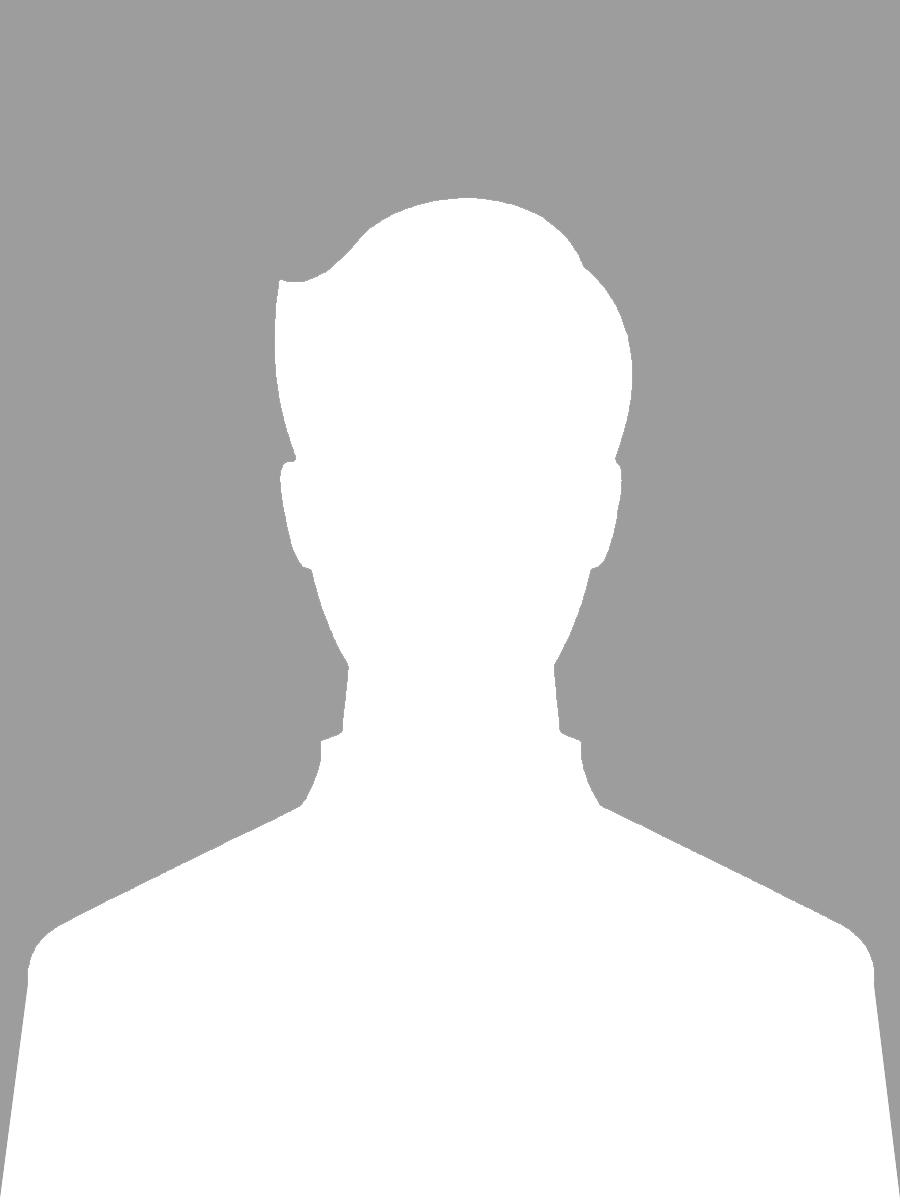 Christopher Hernandez - Event DirectorJunior - BiologyGames: Destiny 2, Monster Hunter World
