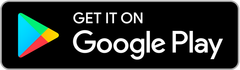 download-google-play-store-logo-1-768x226.png