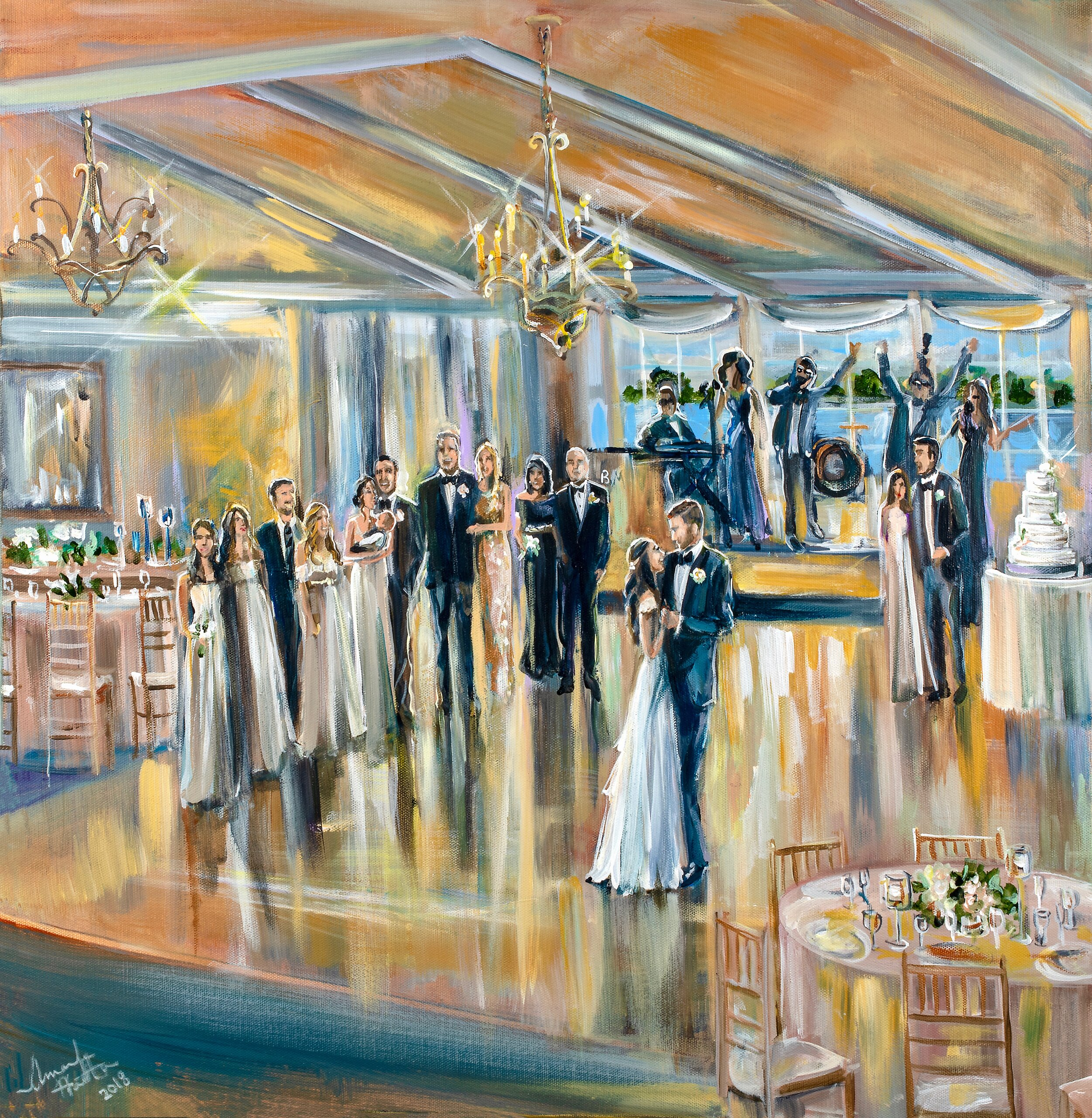 live event painting long island-15.jpeg