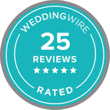 Wedding Wire 25 Reviews.png