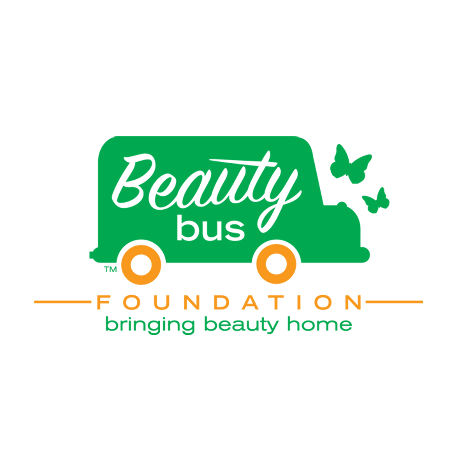 BEAUTY+BUS+LOGO.jpg