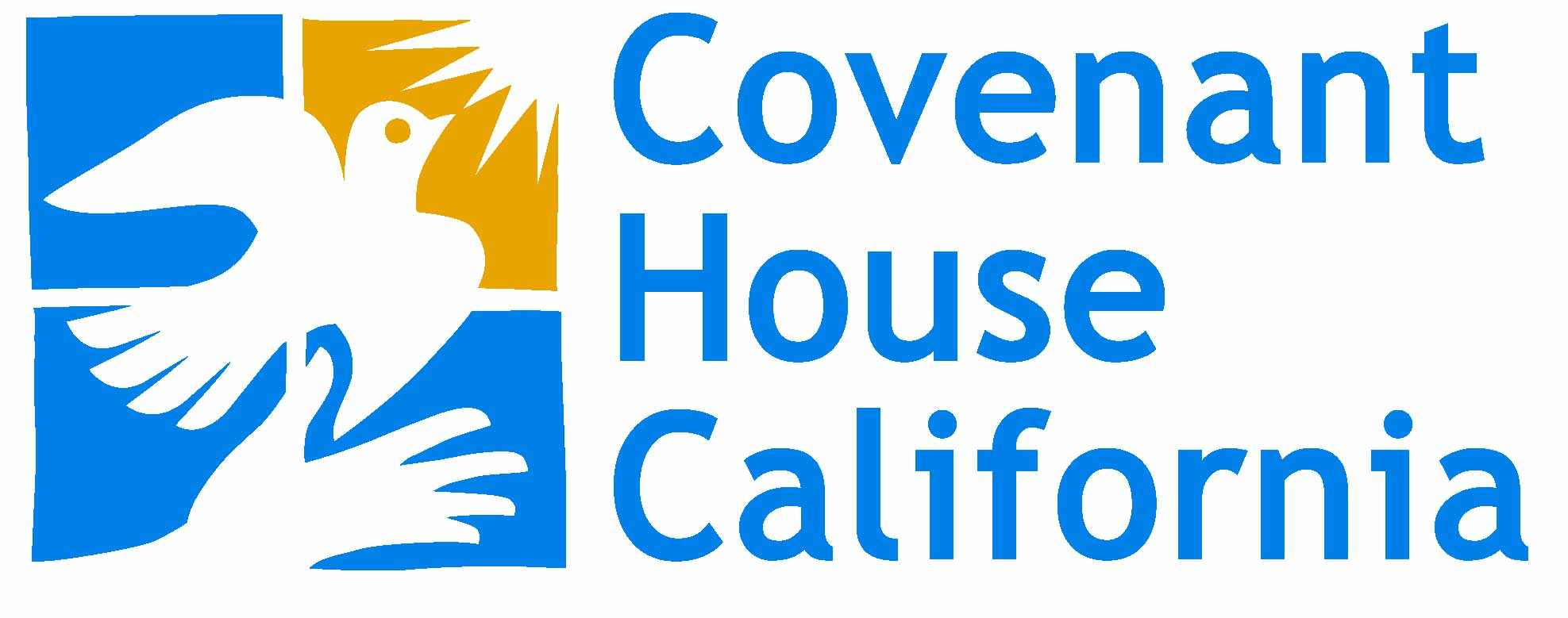 Covenant House CA.jpg