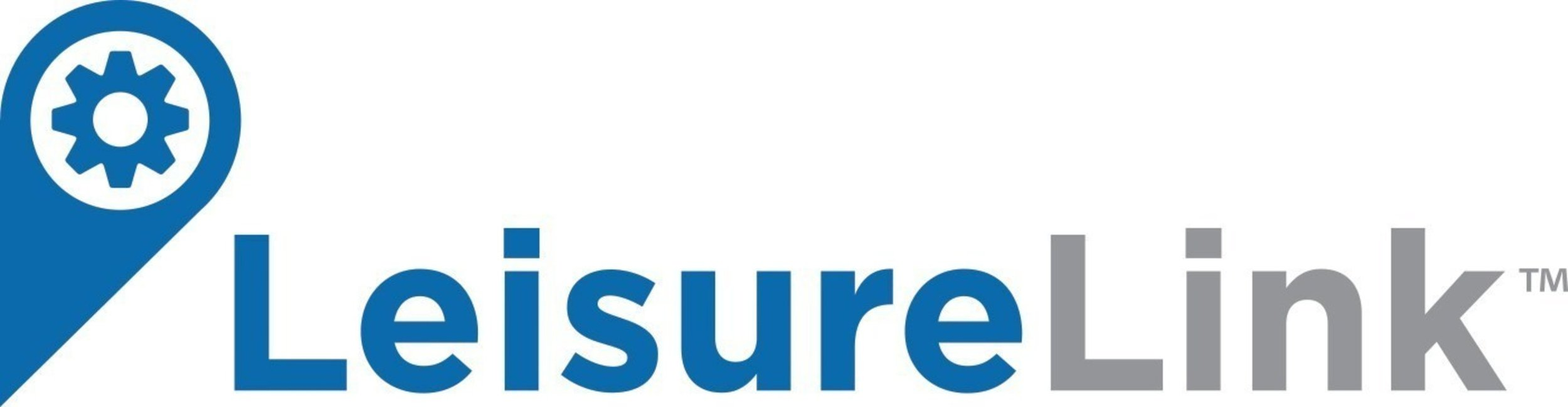Leisure-Link-Logo.jpg