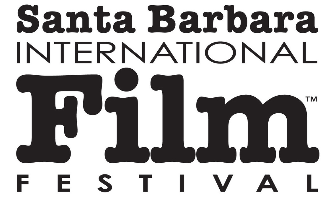 SB International Film.jpg