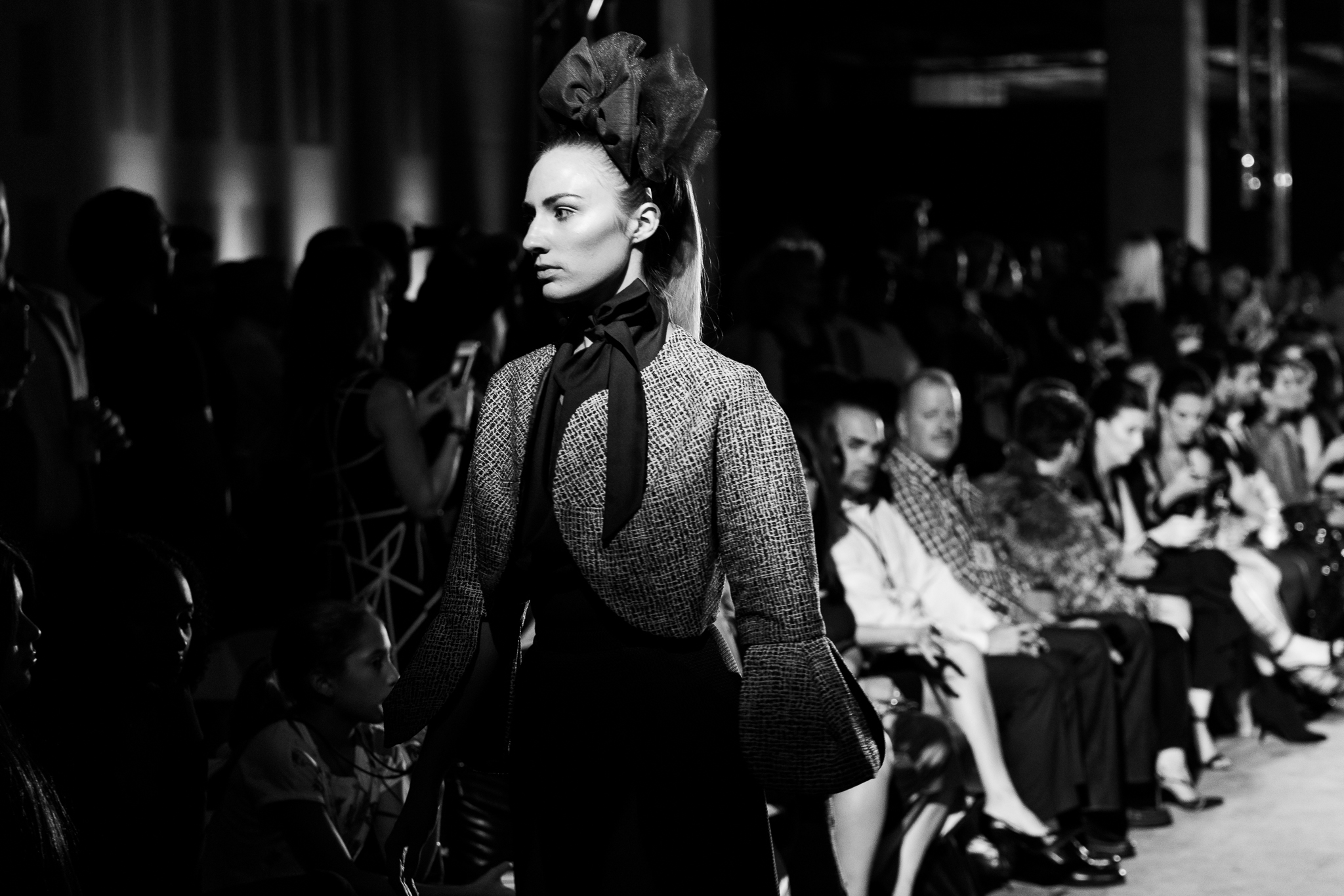 2018 Runway Houston-235.jpg