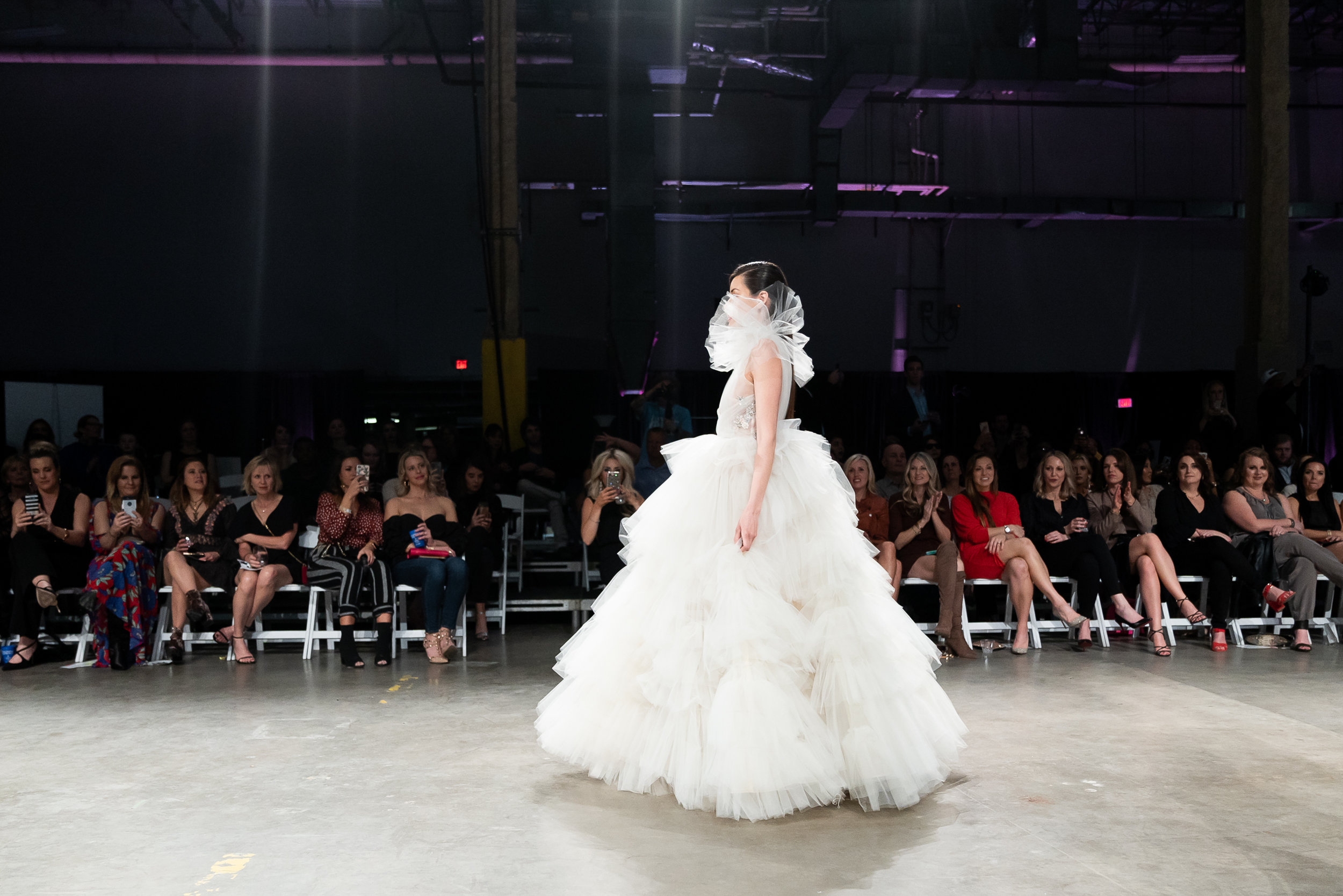 Austin Fashion Week Day 3 Couture Love Madness by Linn Images-65.jpg