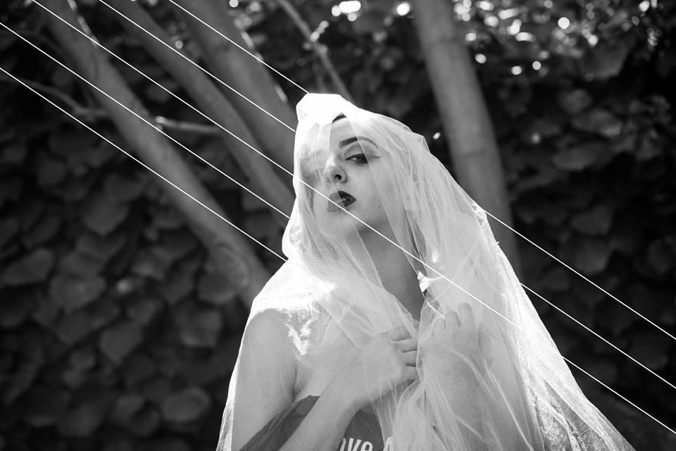 Photo by Alexandra Herstik