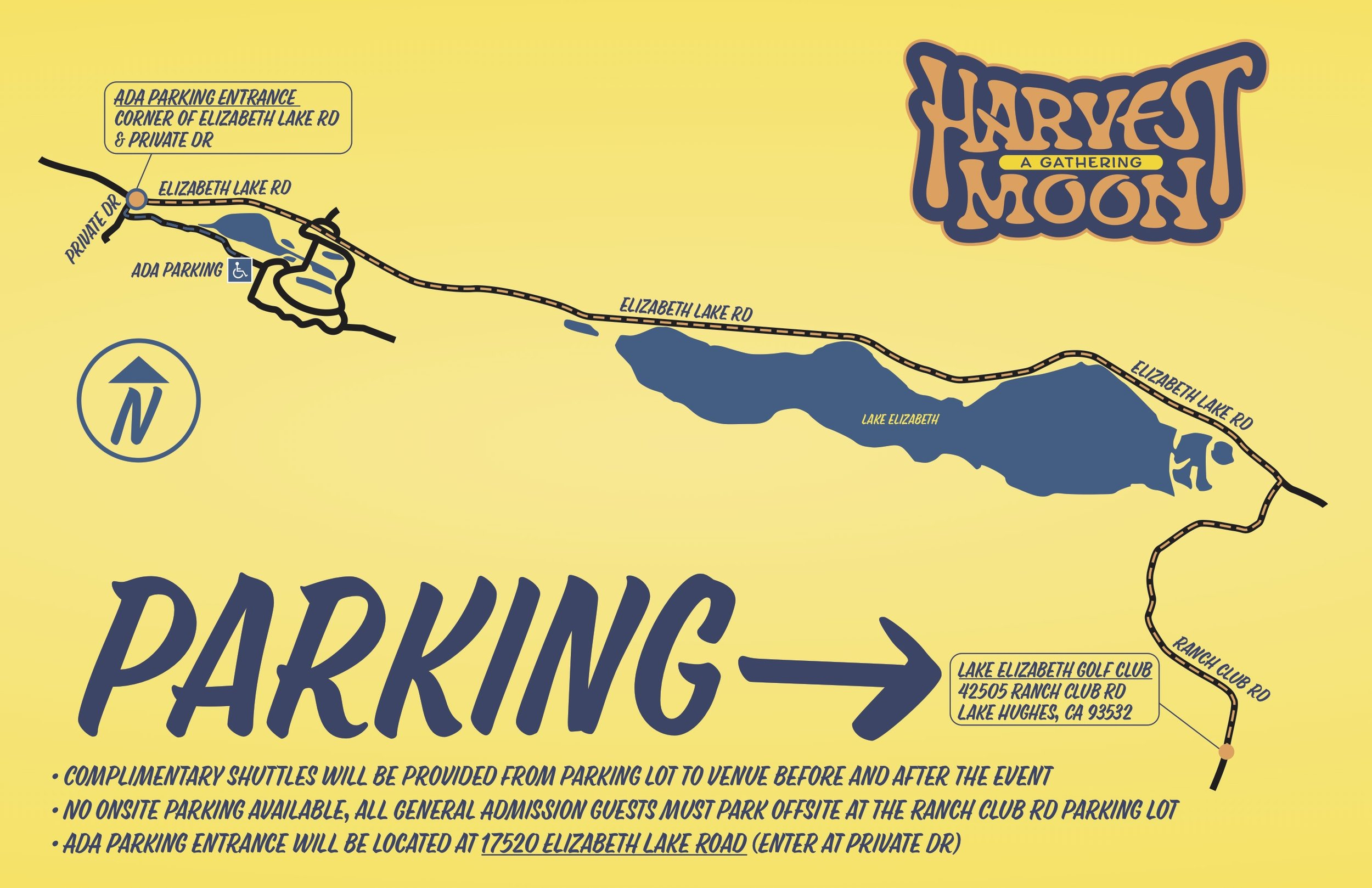 HM19_map_parking.jpg