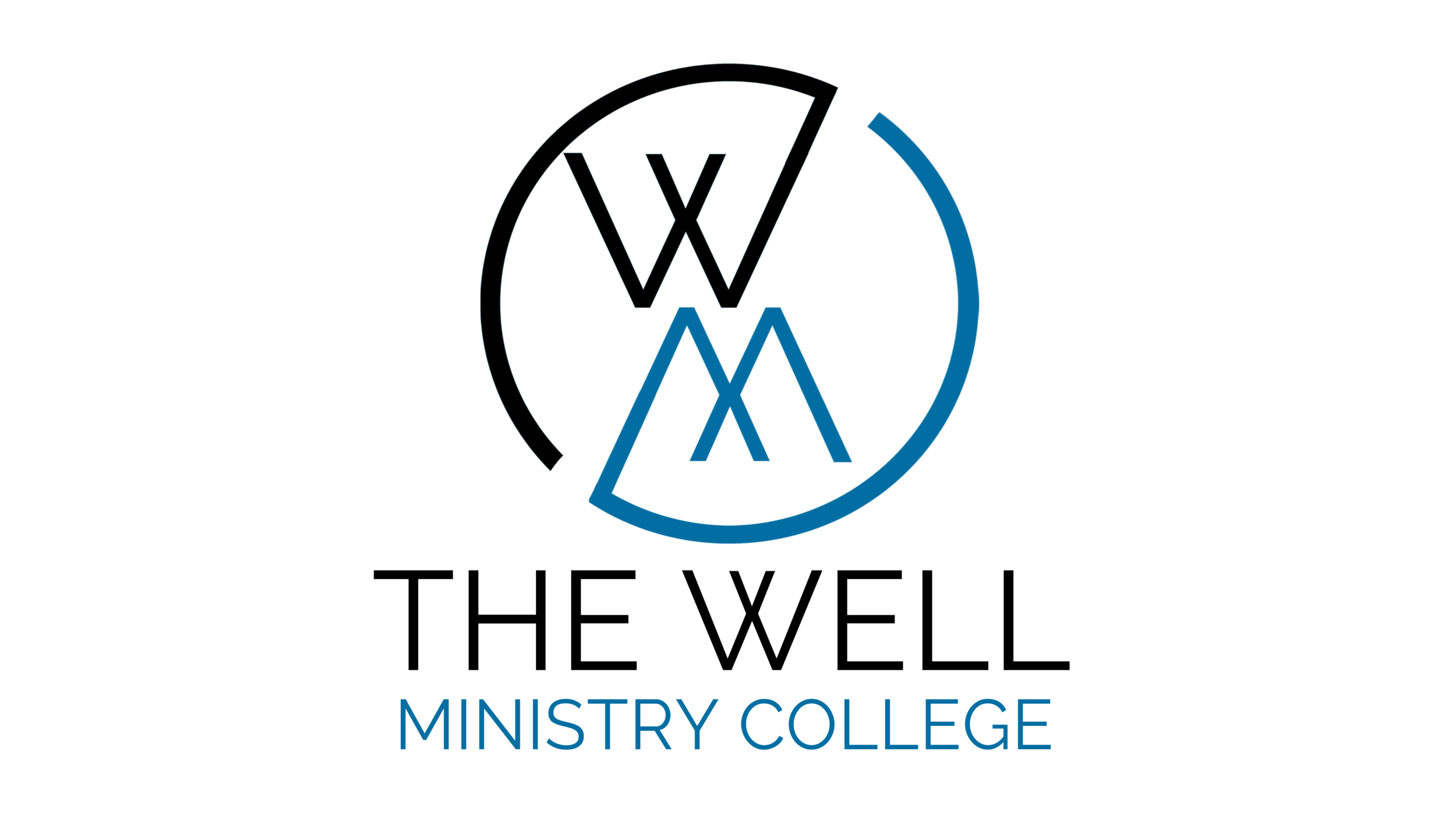 Ministry College Large.png