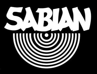 Sabian+Logo.jpg
