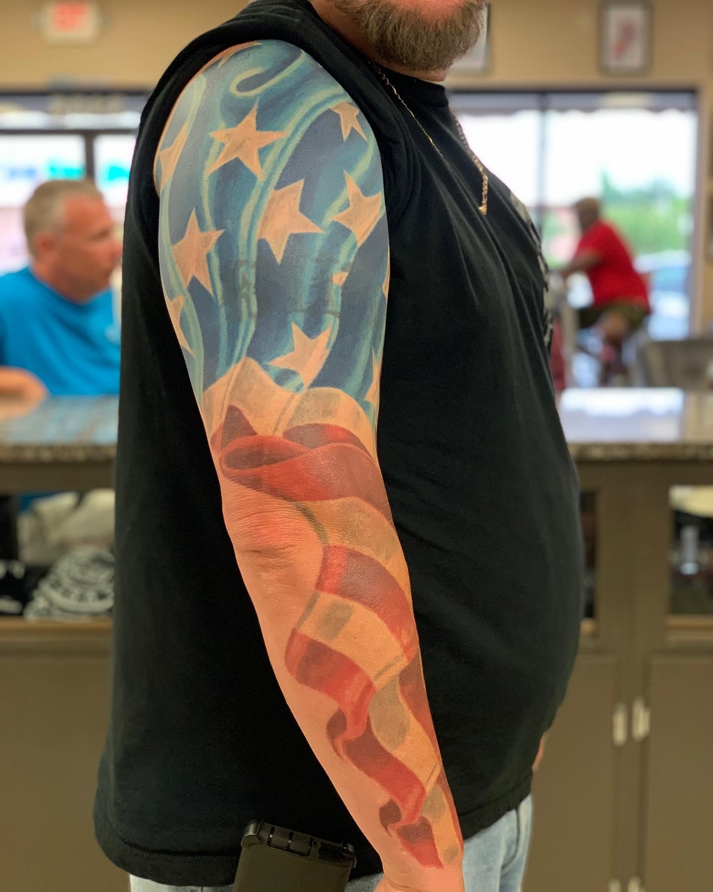 dan arm flag.jpg
