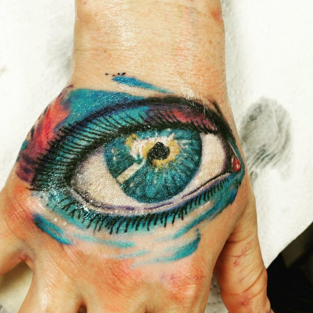 dave eye tattoo.jpg
