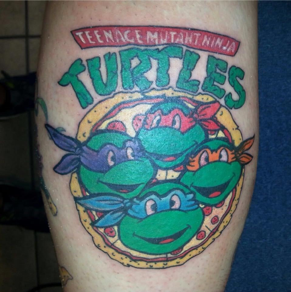 sean ninja turtle .jpg