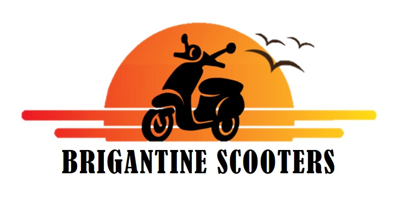 Brigantine Scooters - Color.jpg