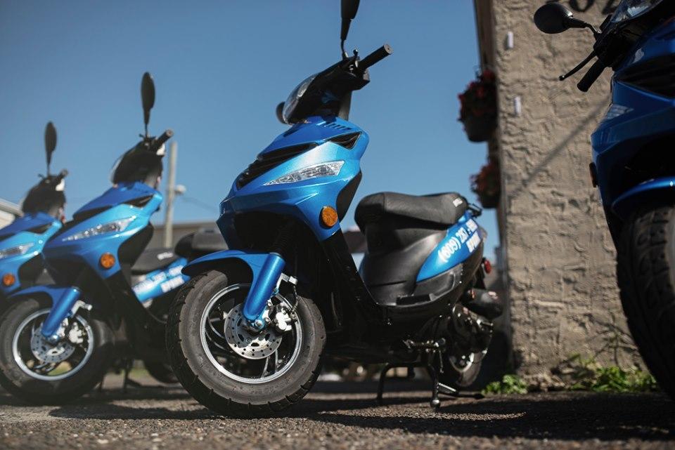 scooter3.jpg