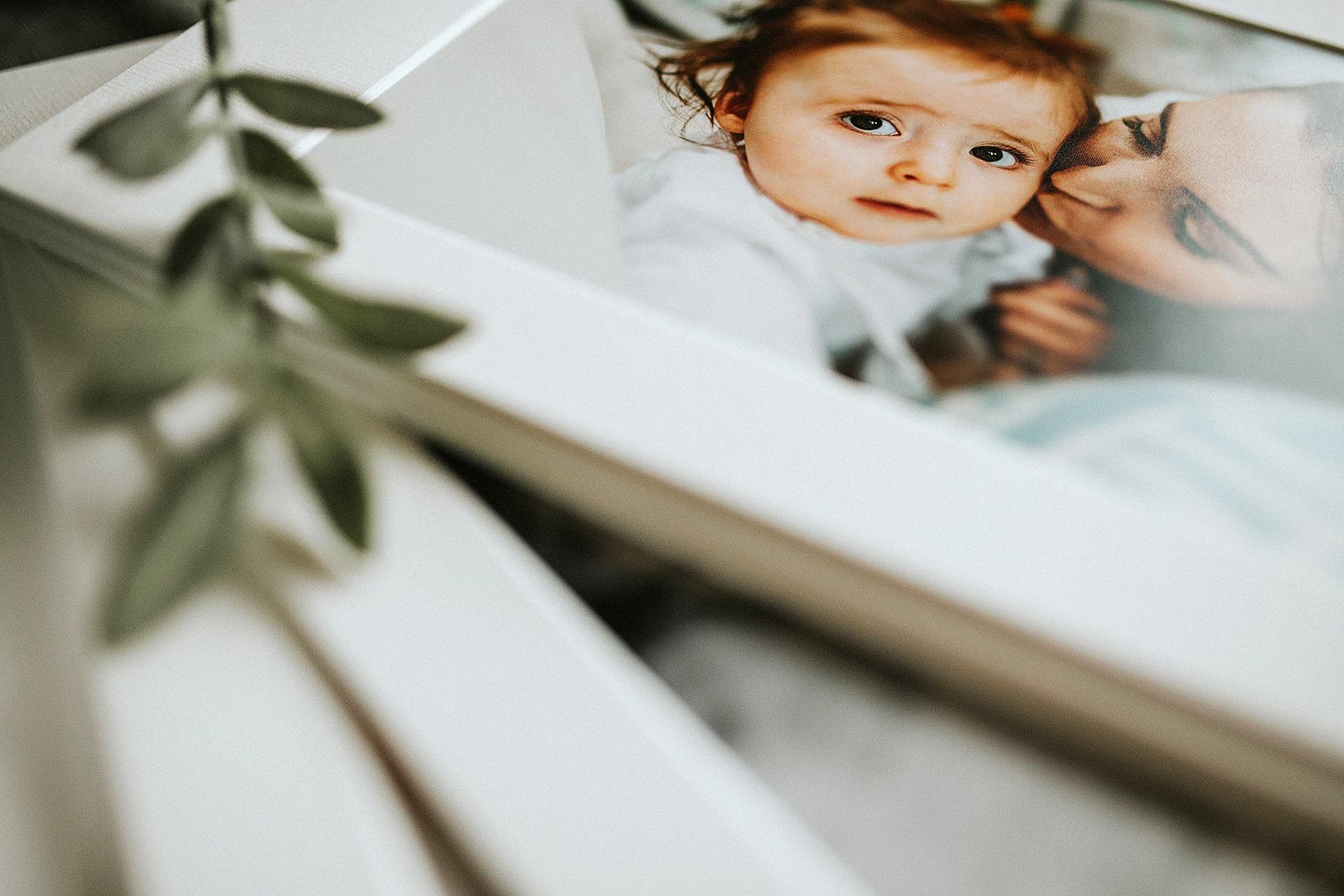 dublin-lifestyle-family-photography-prints-box-0001.jpg
