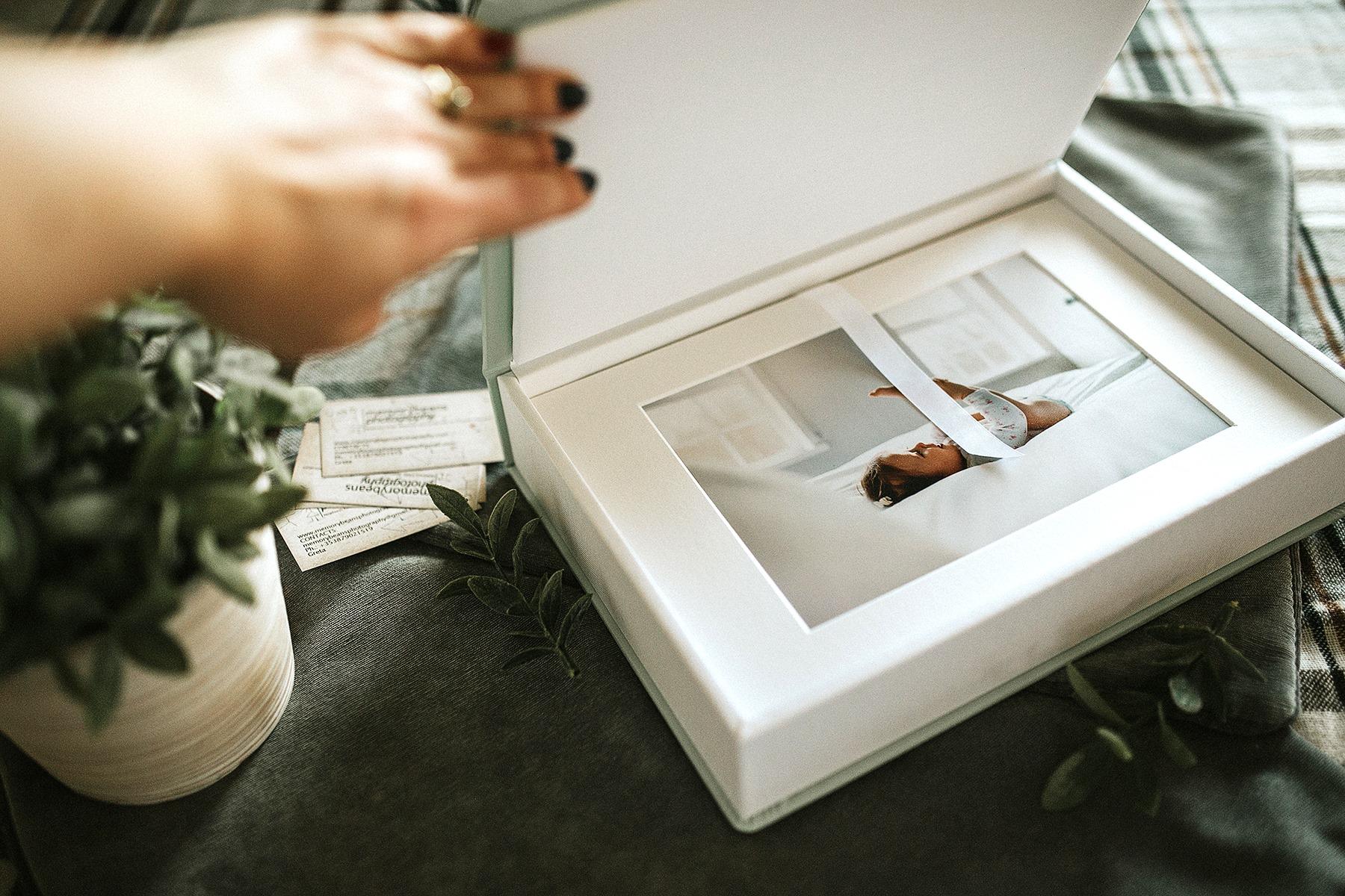 dublin-lifestyle-family-photography-prints-box-0002.jpg