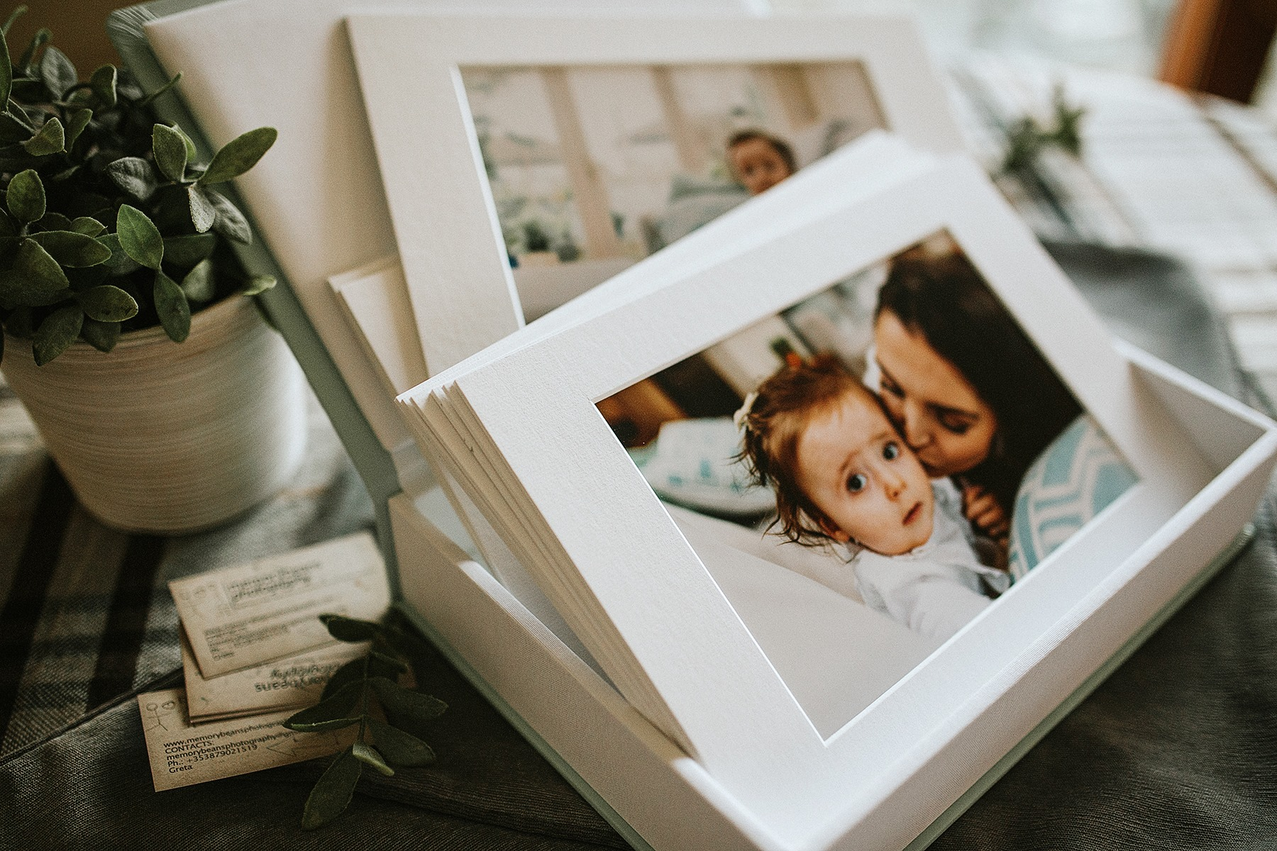 dublin-lifestyle-family-photography-prints-box-0003.jpg