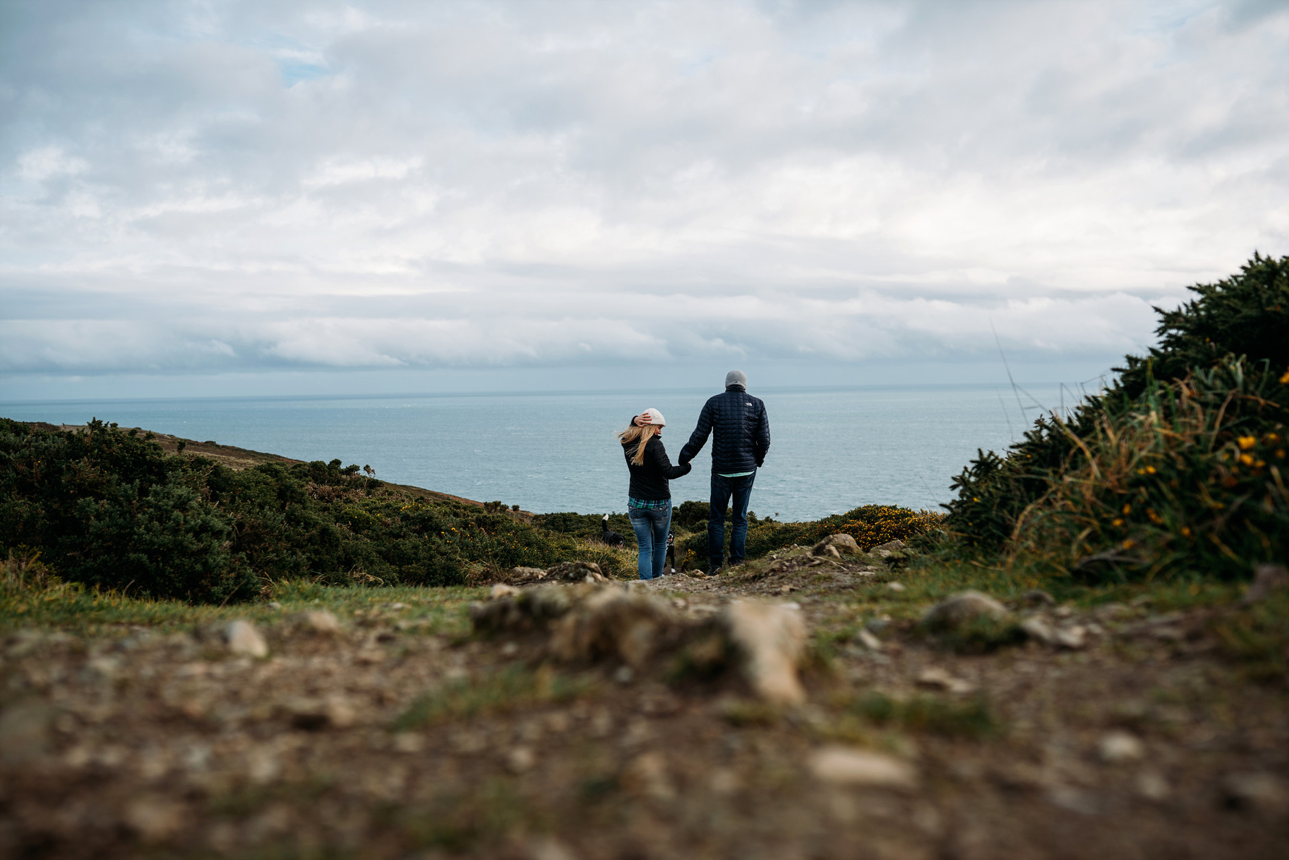 couple-vacation-photography-session-howth-dublin-0001.jpg
