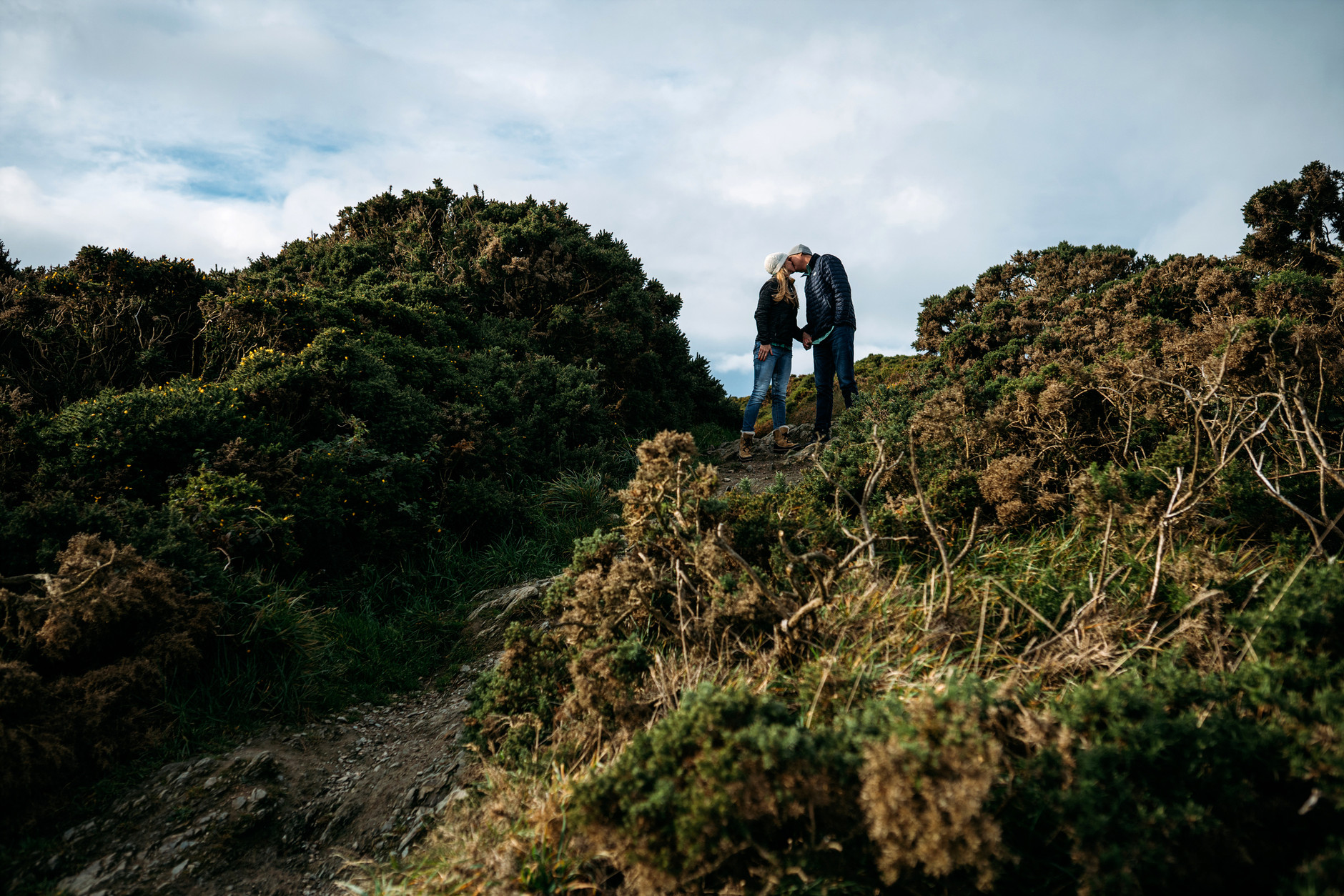 couple-vacation-photography-session-howth-dublin-0005.jpg