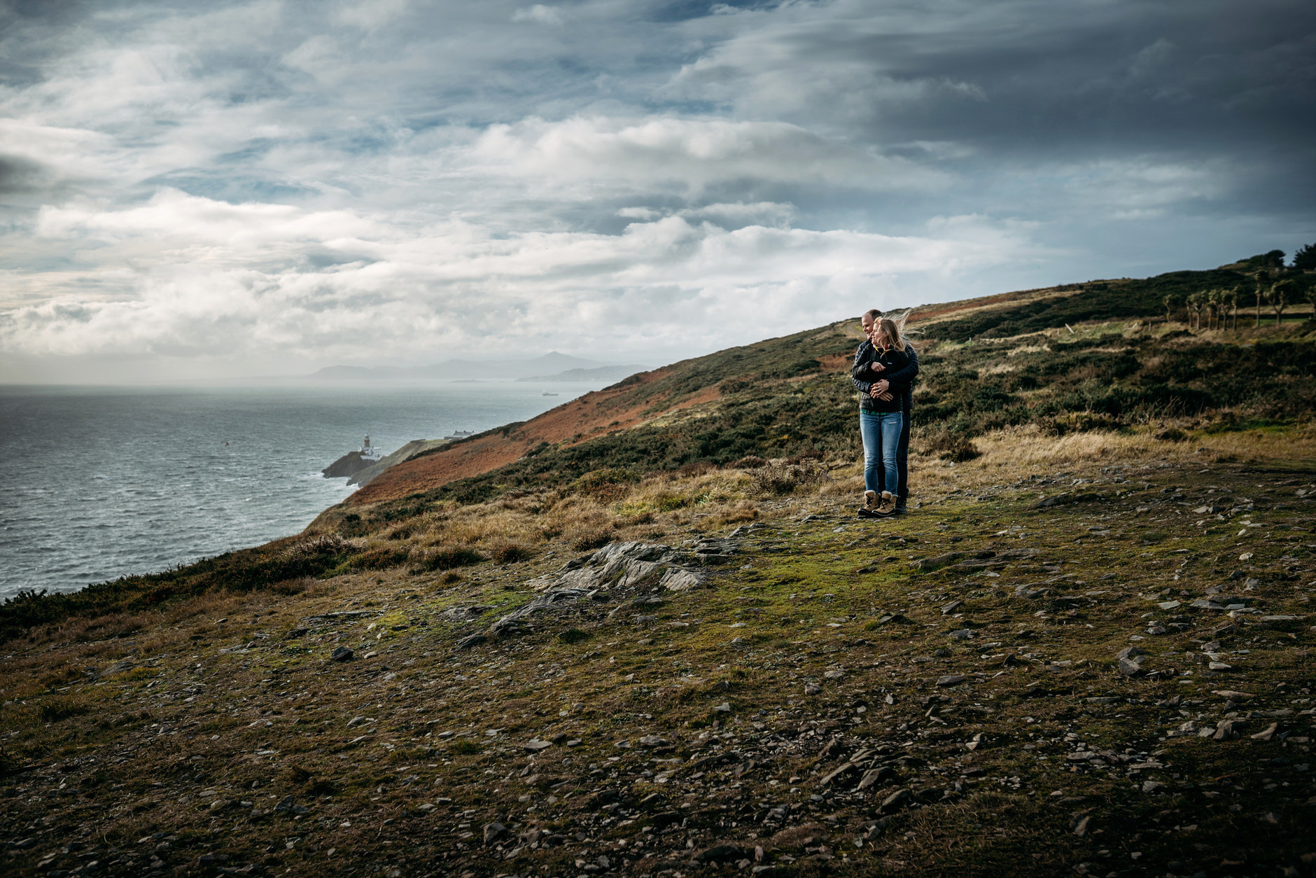 couple-vacation-photography-session-howth-dublin-0007.jpg