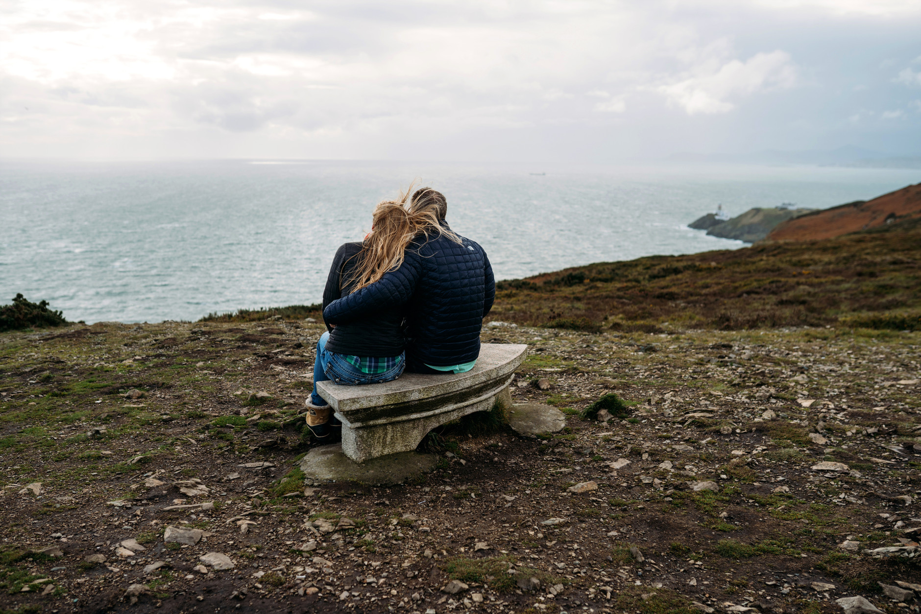 couple-vacation-photography-session-howth-dublin-0011.jpg