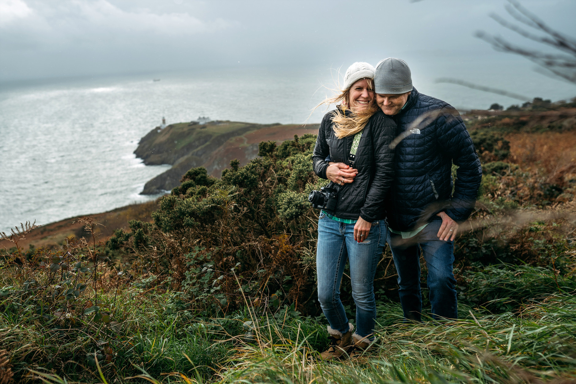 couple-vacation-photography-session-howth-dublin-0015.jpg