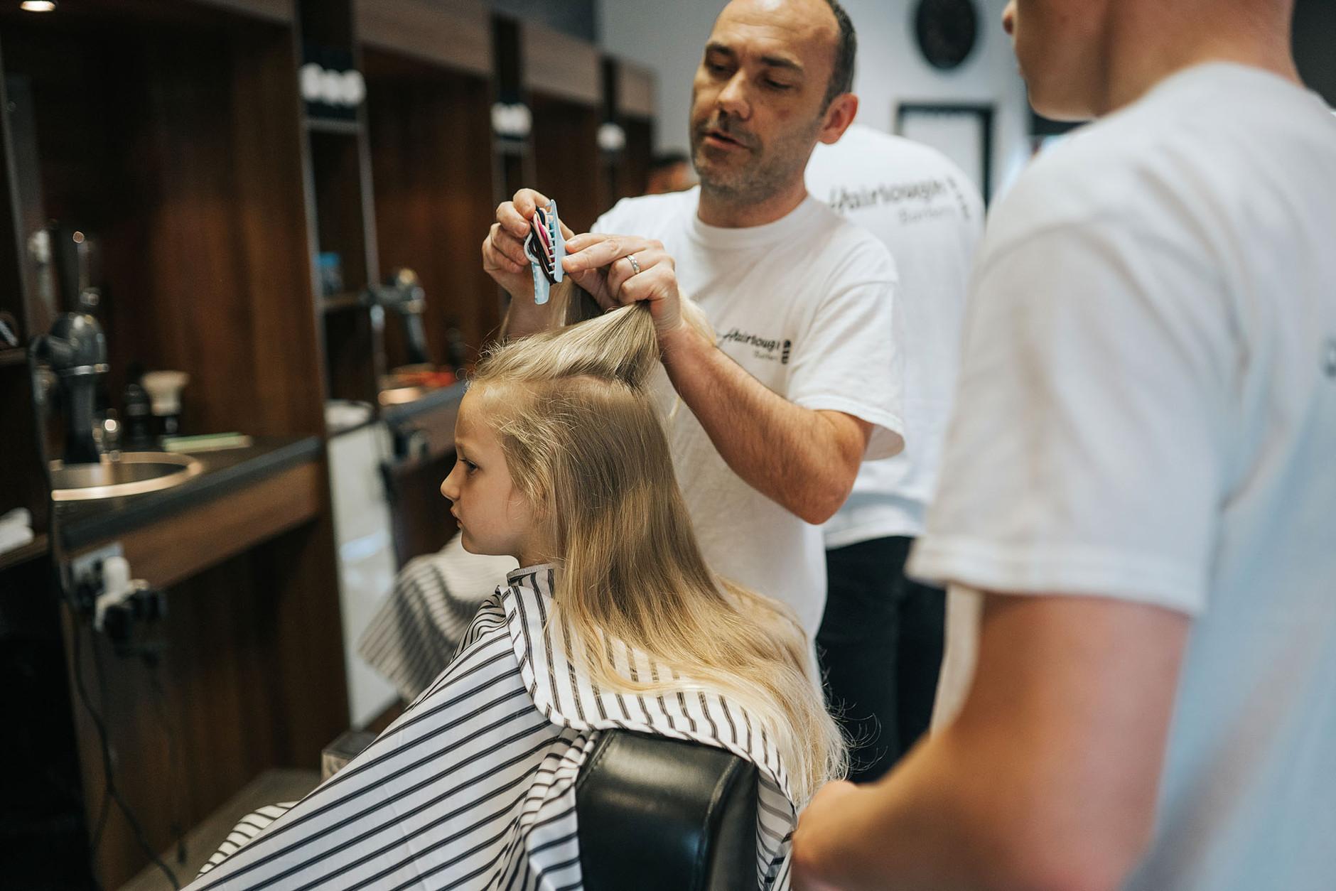 dublin-documentary-family-photography-finn-haircut-0007.jpg