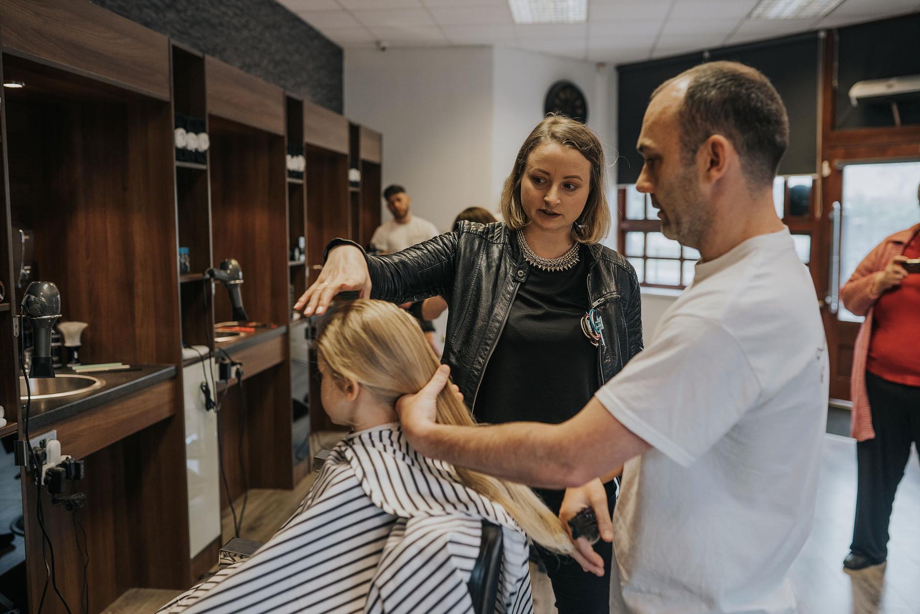 dublin-documentary-family-photography-finn-haircut-0006.jpg