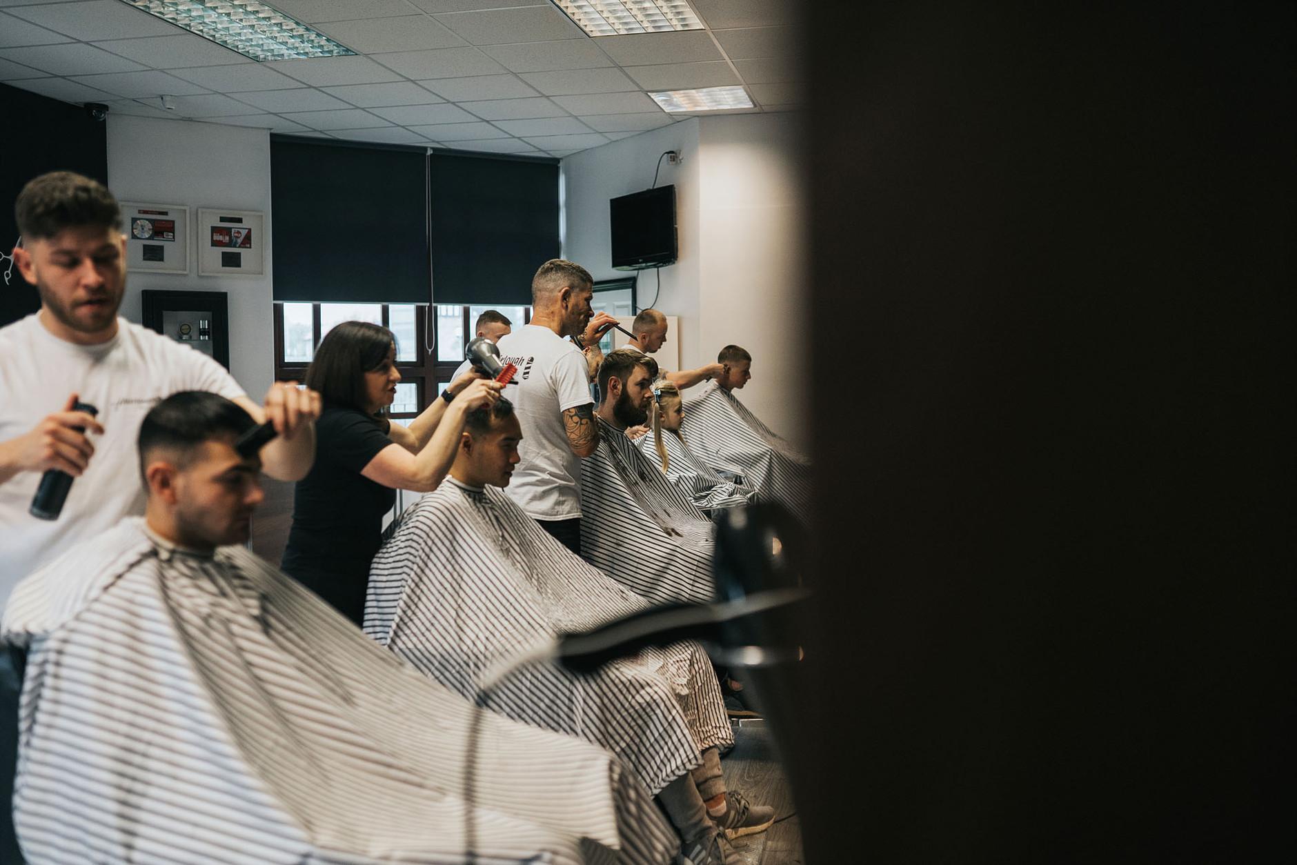 dublin-documentary-family-photography-finn-haircut-0009.jpg