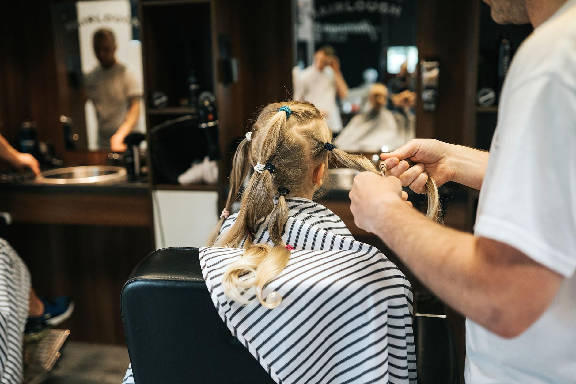 dublin-documentary-family-photography-finn-haircut-0010.jpg