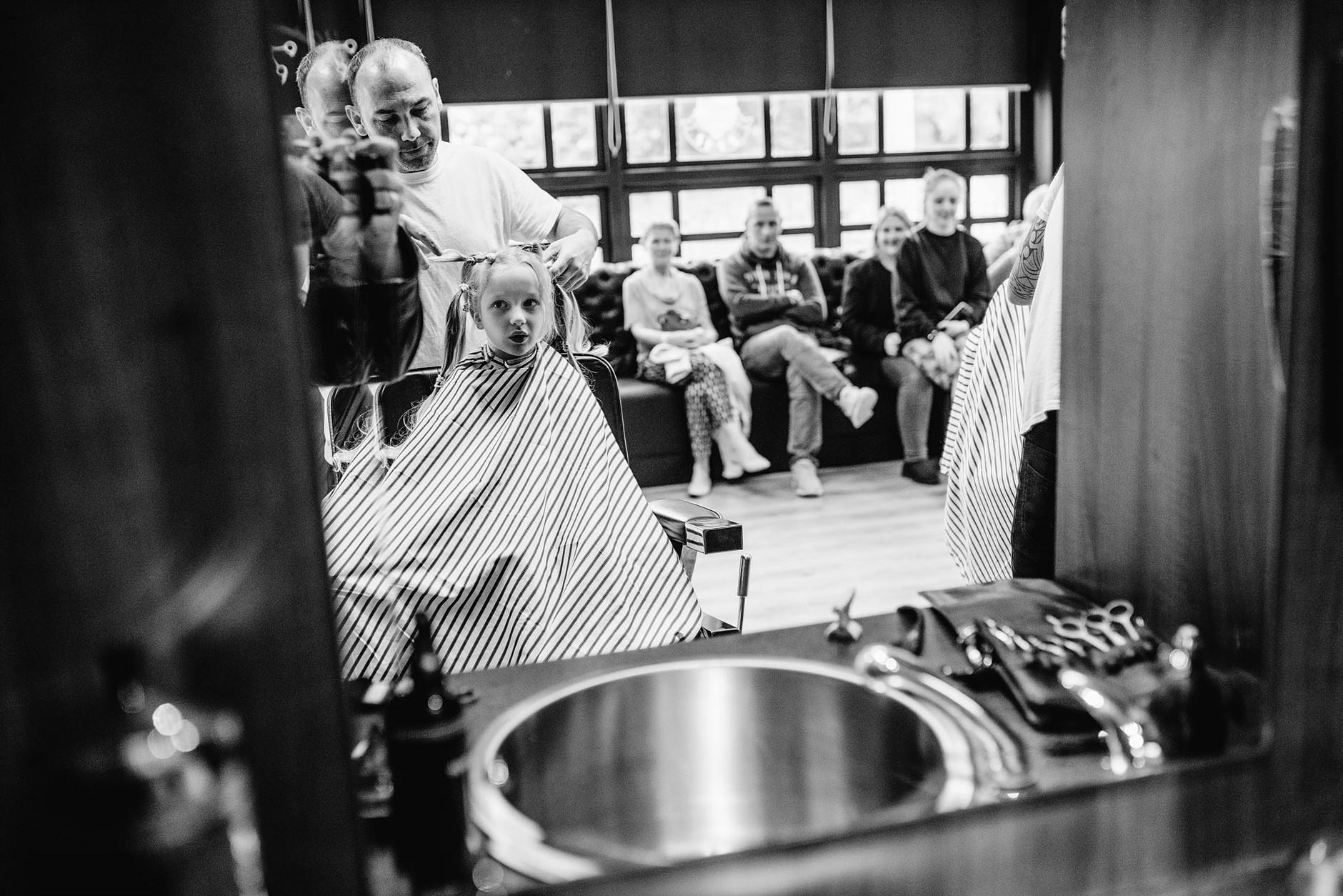 dublin-documentary-family-photography-finn-haircut-0011.jpg