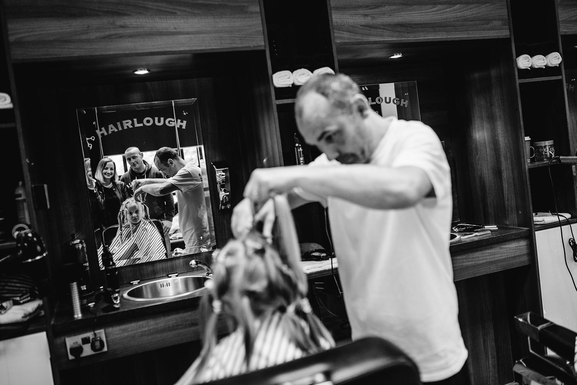 dublin-documentary-family-photography-finn-haircut-0014.jpg