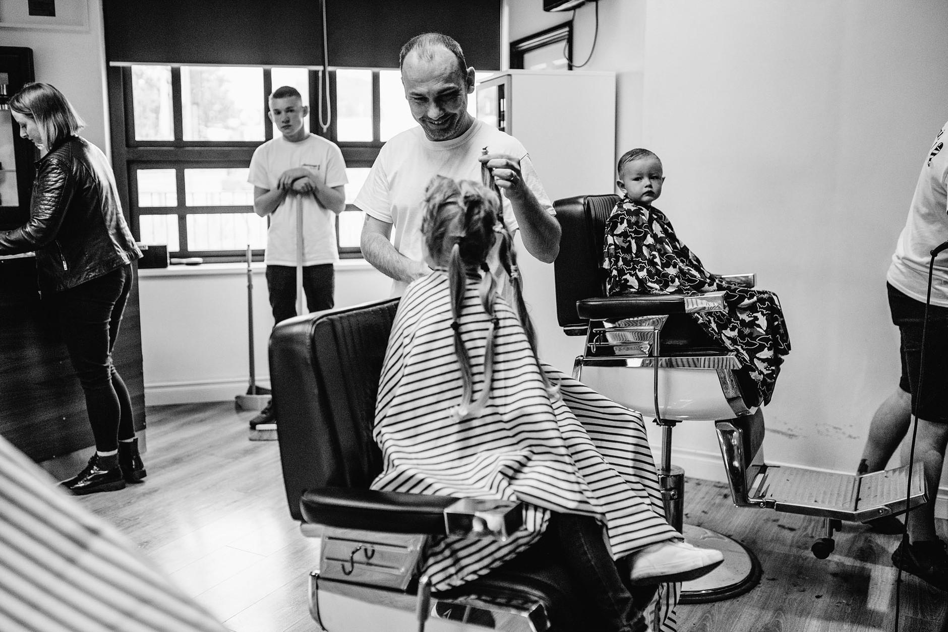 dublin-documentary-family-photography-finn-haircut-0016.jpg