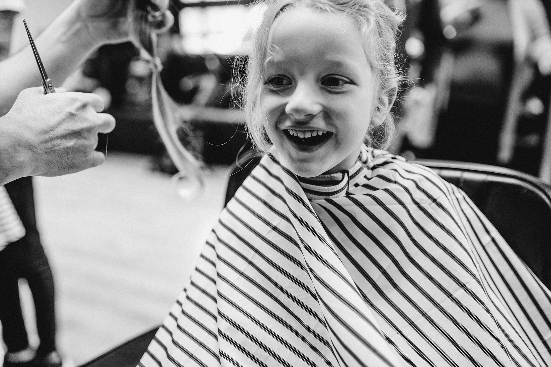 dublin-documentary-family-photography-finn-haircut-0017.jpg