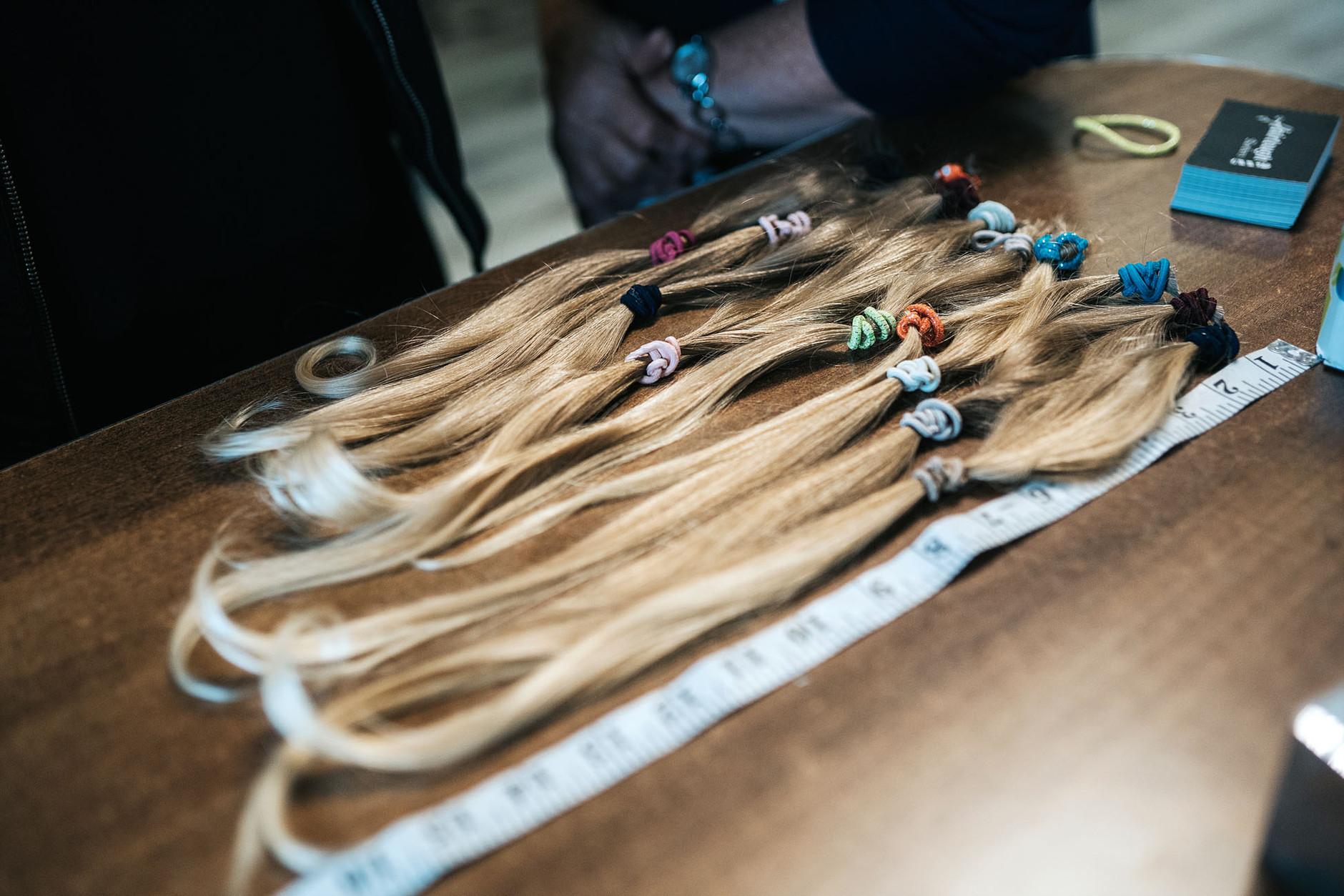 dublin-documentary-family-photography-finn-haircut-0025.jpg